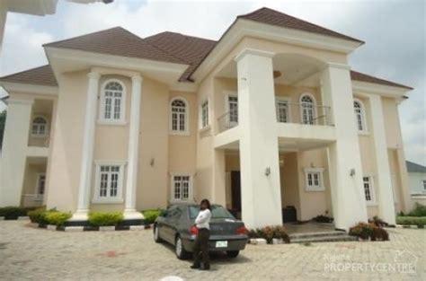 10 of the richest neighborhoods in nigeria page 2 of 5 atlanta blackstar