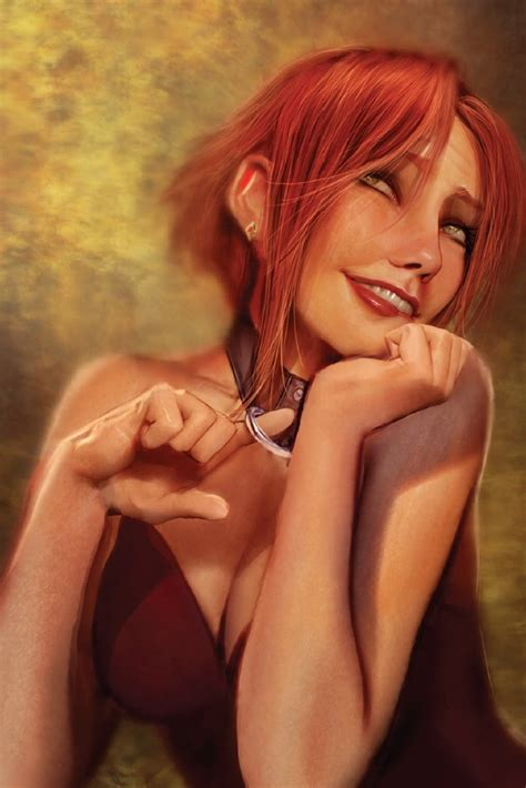 sunstone volume 1 sunstone sunstone vol 1 hc comic review impulse gamer