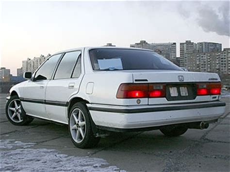 where to buy car manuals 1987 honda accord security system 1987 honda accord pictures car pictures gallery