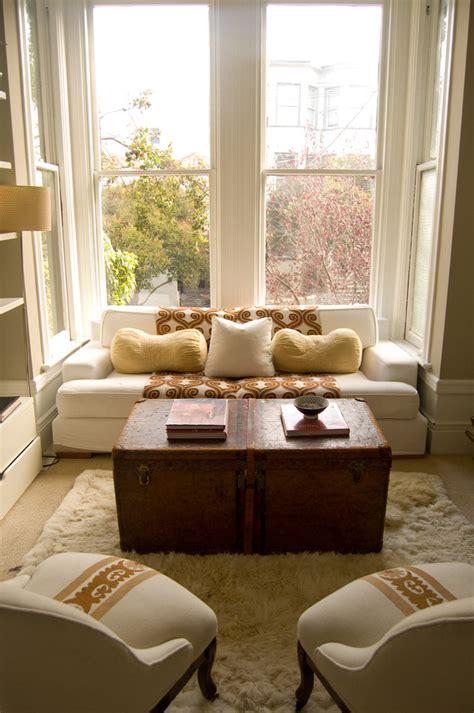 victorian living room decor 31 victorian living room design ideas
