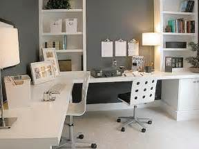Small Office Space Decorating Ideas Office Workspace How To Decorating Office Ideas At Work Interior Decoration And Home