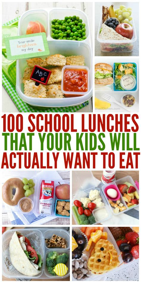 toddler lunch recipes and toddler lunch ideas feed your 100 school lunches ideas the kids will actually eat