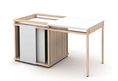 designing a desk designapplause track desk mark holmes