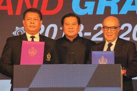 film thailand bagus 2017 masuk kalender motogp 2018 wakil perdana menteri ini