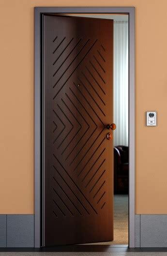 portoncino ingresso blindato portoncino ingresso blindato la sicurezza dei tuoi affetti