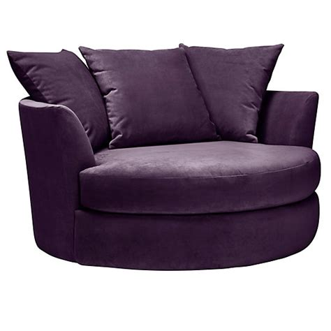 cuddle sofa uk cuddle sofas details about dfs embrace cuddle sofa for the