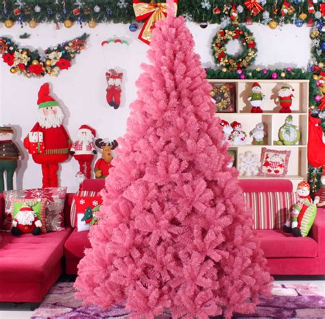 what is the main holiday decoration in most mexican homes how do we choose the main color of christmas decoration