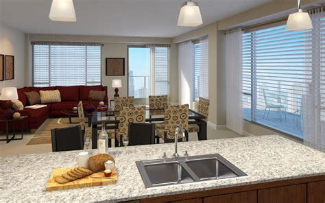kitchen dining room living room open floor plan 65 kitchen dining room living room open floor plan