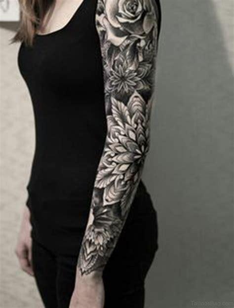 mandala tattoo full sleeve 89 ultimate mandala tattoos for full sleeve