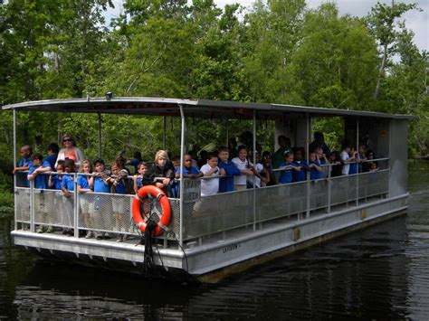 boat tour new orleans five reasons to bring kids to the sw jean lafitte