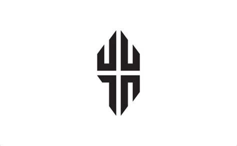 concept logo  jeremy lin logo designer logo designer