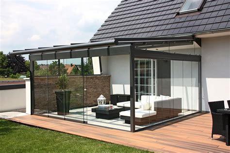 Terrassendach T150 by Terrassendach Erhardt T100 T150 Erhardt Markisen