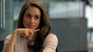 pictures of meghan markle picture 237221 pictures of