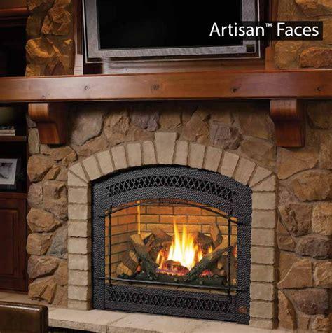 fireplace xtrodinair gas fireplaces la crosse area gas
