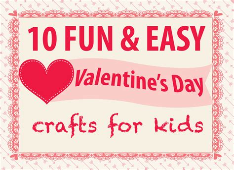 easy day crafts for and easy day crafts for homeminecraft