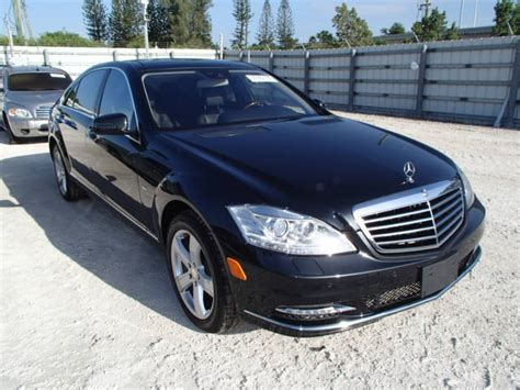 kelley blue book classic cars 2007 mercedes benz cl class user handbook mercedes benz s550 vehicles for sale kelley blue book upcomingcarshq com