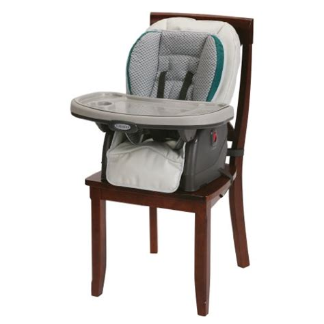 toddler feeding chair with tray graco 4 in 1 high chair tray baby infant toddler feeding