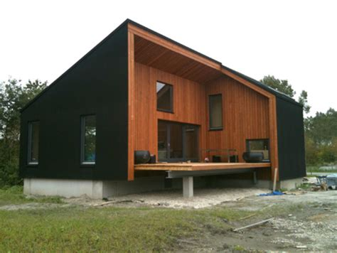 house rubber st arne hansen nils nolting cityf 246 rster rubber house te