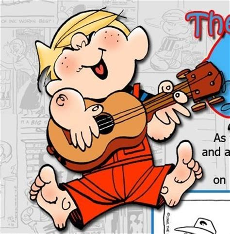 cartoon themes ukulele 17 best images about cartoon characters on pinterest