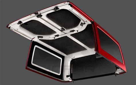 Jeep Jk Headliner Jeep Wrangler Hardtop Headliner Mopar 82212463ac