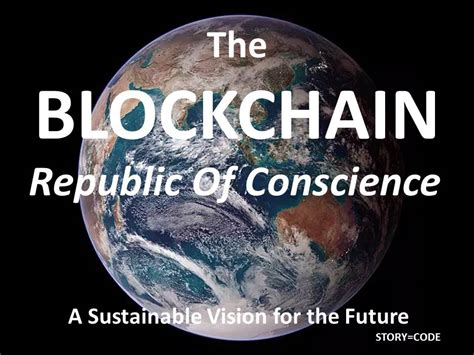 nothing but blockchain how to make lots of money with blockchain everything you need to about money grabs books blockchain republic of conscience