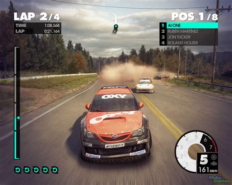 idm full version highly compressed dirt 3 highly compressed game full setup download idm