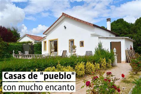 casas de pueblo baratas en venta casas de pueblo baratas para disfrutar oto 241 o