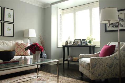 stonington grey living room benjamin stonington gray home