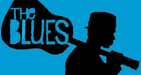 blue song blues blues bands