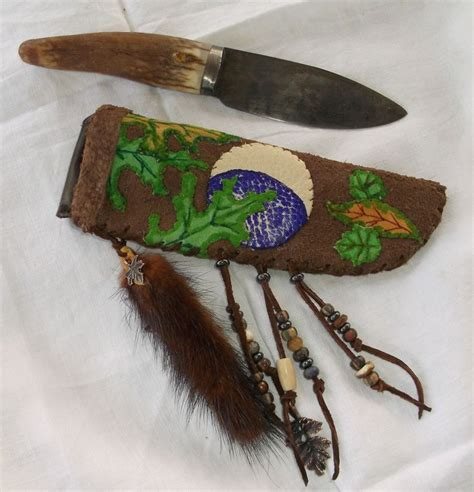 Handmade Mountain Knives - huntress knife https www etsy listing 196631823