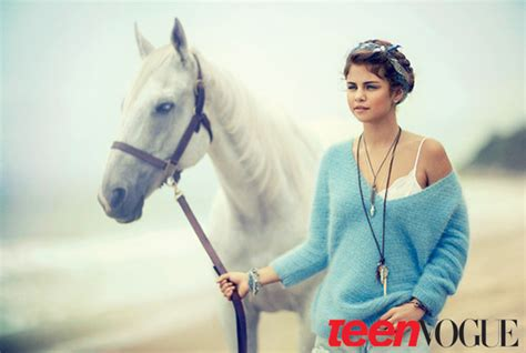 when horses are away celebs come out to play photos sowetan live 7 photos of celebrity teens getting their horse fix