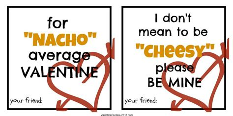 cheesy valentines day cheesy valentines day quotes and sayings for cards