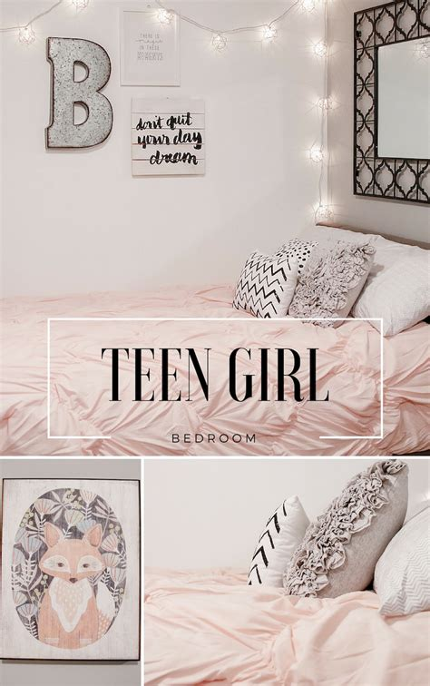 16 year old girl bedroom ideas decorating for a teen girl