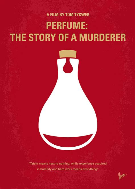 themes perfume the story of a murderer pin it like visit site