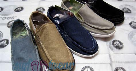 konversi ukuran sepatu myfootwearstore pusat sepatu crocs murah surabaya walu men