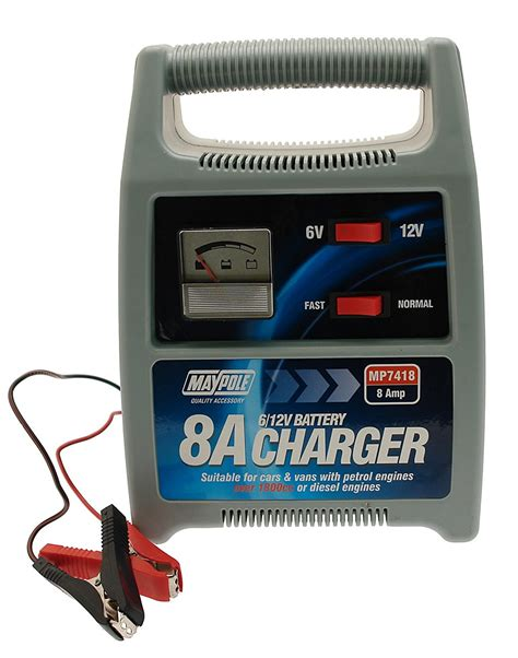 car batteries chargers 94 battery charger buy car battery charger get discount