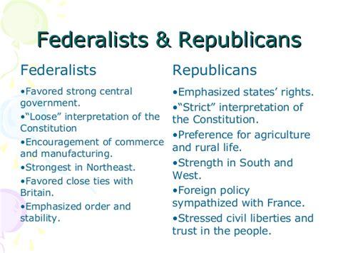 federalists vs anti federalists venn diagram venn diagram of federalist vs anti federalist and anti