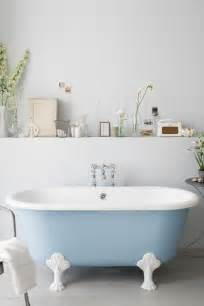 fresh bathroom ideas fresh clean bathroom ideas tiles furniture