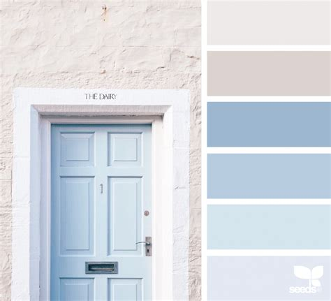 a door tones design seeds