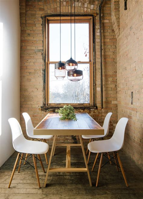 Dining Room Lights With Edison Bulbs Impressive Edison Light Fixtures Remodeling Ideas