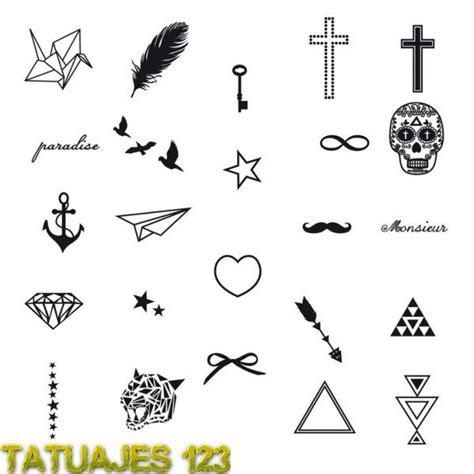 imagenes de tatuajes de triple x m 225 s de 25 ideas incre 237 bles sobre dise 241 os de tatuajes de