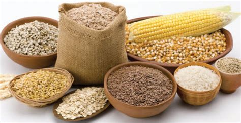 whole grains in diet diet foods avoid and include in hypothyroidism and