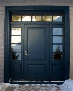 Exterior Doors Montreal Cape Cod Front Door Craftsman Entry Montreal By Clifford Atkins
