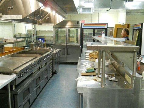 Kitchen Equipment Rental Portland Commercial Kitchen Remodel Best Home Decoration World Class