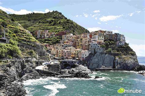 small villages in usa 10 italian villages for a perfect summer escape huffpost
