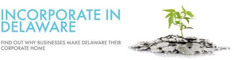 Delaware Judicary Search State Of Delaware Topics Incorporate In Delaware
