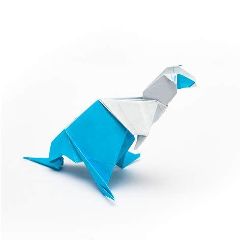 Origami Kangaroo Easy - origami kangaroo easy gallery craft decoration ideas
