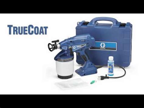 home depot airless paint sprayer reviews home depot truecoat pro ii airless paint sprayer