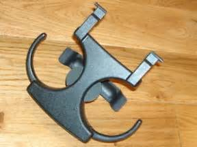 2002 Buick Regal Cup Holder Oldsmobile Console Automotive Parts Repair For Sale