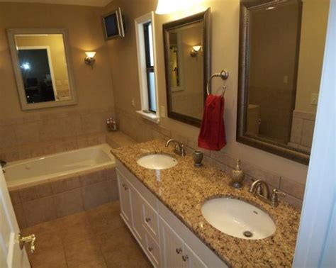 his and hers bathroom decosee his and hers bathroom